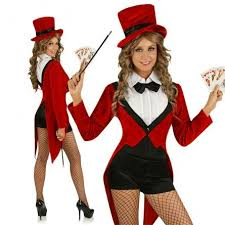 best 25 circus party costume ideas on pinterest