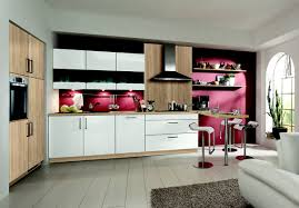 kitchen nolte kitchens shaker style kitchen second hand kitchens
