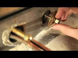 How To Repair A Tub Faucet How To Videos
