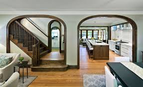 Charles Sieger Home Of The Month This Year U0027s Winning Minnesota Projects
