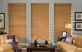 blinds shutters and more preview