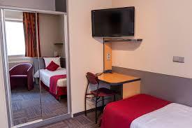 chambre d 騁udiant location chambre d 騁udiant 100 images chambres d étudiant