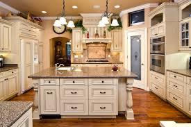Painting Kitchen Cabinets Antique White Pictures Gallery Of Kitchen Ideas With Antique White Cabinets