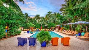 parrot key hotel u0026 resort a waterview luxury resort in key west