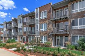 Fox Meadows Apartments Fort Collins by 20 Best 1 Bedroom Apartments In Boulder Co With Pics