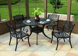 Old Fashioned Metal Outdoor Chairs by Patio Ideas Metal Patio Chairs Home Depot Royal Garden Outdoor