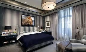 masculine master bedroom ideas masculine bedroom colours medium size of masculine bedroom colors