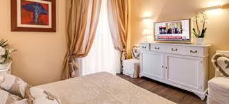 chambre d hote rome centre rome 55 rome site officiel luxueuse maison d hôtes