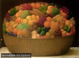 Bowl Of Fruits Best 25 Basket Of Fruit Ideas On Pinterest Apple Farm