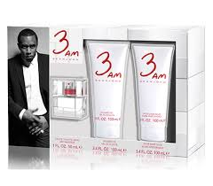 gift sets for s cologne s fragrances at perfumania