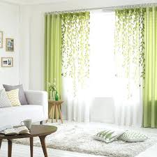 Country Plaid Curtains Country Living Curtains U2013 Teawing Co