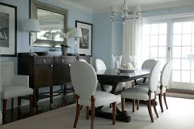 dining buffets and sideboards buffets and sideboards dining room