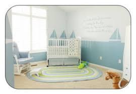 baby boy nautical nursery ideas homewood nursery