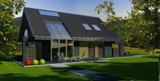 green homes designs modern eco homes and passive house designs for energy efficient