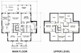 8 x 16 house plans homepeek modern house plan design luxury modern ground floor house plans