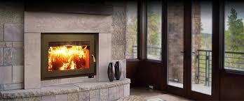 original heat u0026 gas burk u0027s falls experienced gas and wood