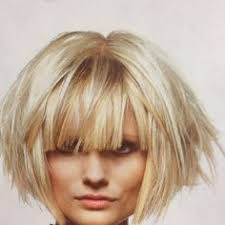 jamison shaw haircuts for layered bobs jamison shaw gallery hair pinterest medium hair and galleries