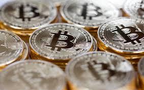 bitcoin is money u s judge says in case tied to jpmorgan hack