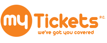 red light ticket lawyer nyc red light ticket lawyer nyc red light ticket attorney upstate ny
