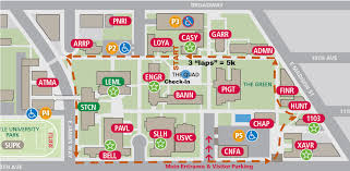 Seattle Pacific University Campus Map by Seattle U Map Wiring Free Printable Images World Maps