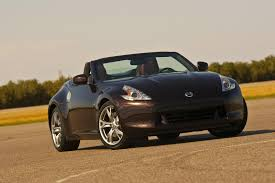 nissan 370z blacked out 2010 nissan 370z roadster review top speed