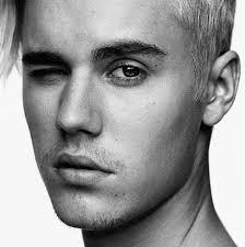 Justin Bieber Happy Birthday Meme - 45 justin bieber images