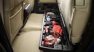 2008 toyota tundra seat covers toyota tundra back seat storage x ideas seat