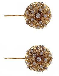 best bobby pins 121 best how to style bobby pins and barrettes images on