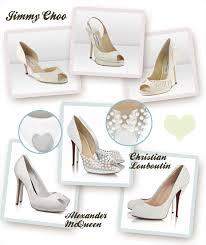 wedding shoes designer top designer women wedding shoes