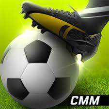 realplayer apk free free football revolution 2018 3d real player mobasaka apk
