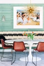 Kathryn M Ireland 35 Best Beautiful Interiors Kathryn Ireland Images On Pinterest