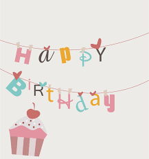 Sweet Birthday Cards Sweet Jacquie Lawson Birthday Cards For Related With Random Fonts