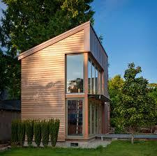 best tiny homes house company plans trailer how tiny