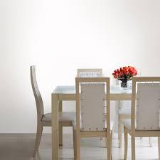 tapisserie salle a manger papier peint tapisserie papier peint intissé et vinyle leroy