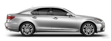 2017 lexus ls luxury sedan specifications lexus com