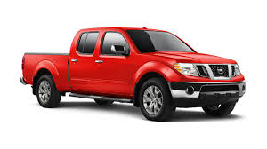 nissan frontier 2017 2017 nissan frontier hd car images wallpapers