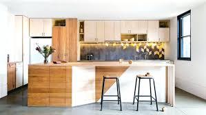 vintage kitchen design ideas vintage kitchen design ideas modern retro gallery at timber winsome