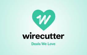 wirecutter s best deals save 40 on beatsx wireless earbuds