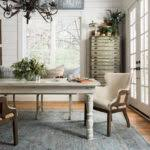 10 of the best home decor blogs to follow how to simplify