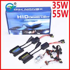3 Way Led Light Bulb by A336 Cob H11 Led Headlight H1 H3 H7 Cor Led Headlight H11hb3 Hb4
