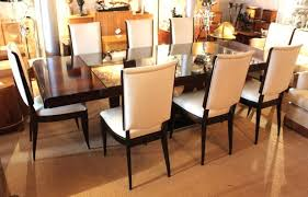 astounding dining room suite for sale photos best inspiration