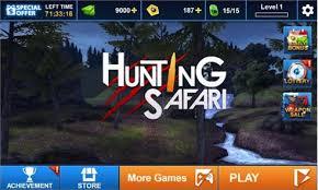 safari apk safari 3d 1 3 apk for pc free android