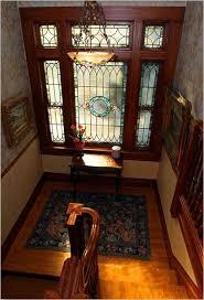 Decorative Windows For Houses Best 25 Decorative Glass Ideas On Pinterest Glass Blocks