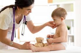 muskelschwäche bei kindern so können sie schilddrüsenerkrankungen bei kindern erkennen