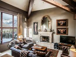 living room groups single family home private tub homeaway highland meadows