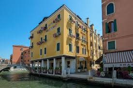 chambres d hotes venise hotel arlecchino venise tarifs 2018