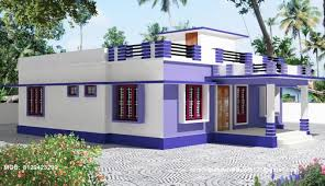 2nd floor house plan 2nd floor house design 11 on floor with wonderfull house front