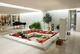 interior home decorations different home decor styles phaserle com