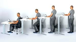 Office Desk Chair Reviews Stand Up Desk Chair Reviews Desk Up Desk Chair Reviews Futuristic