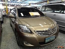 toyota vios 2013 car for sale tsikot com 1 classifieds
